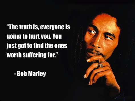 love poems  love quotes bob marley quotes