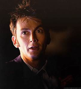 180 best David Tennant images on Pinterest