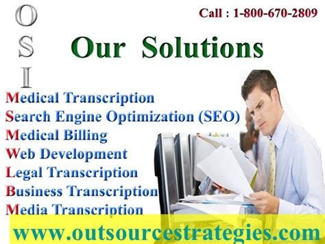 Medical Billing Services, Medical Billing Company, Coding. Gartner Magic Quadrant For Data Quality Tools. Charleston Divorce Lawyers Online Gis Viewer. Property Management Software For Small Business. Cyber Security Jobs Entry Level. Video Game Designer Education Requirements. Binge Eating Treatments Blair Boarding School. Advance Auto Corporate Divorce Lawyer Killeen. Santa Barbara Cleaning Services
