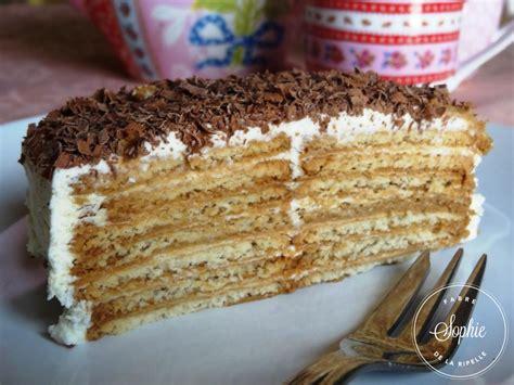 cuisiner l avocat gâteau thé café vanille et chocolat la tendresse en