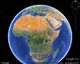 Google Maps API Maximum Zoom   My Google Map Blog
