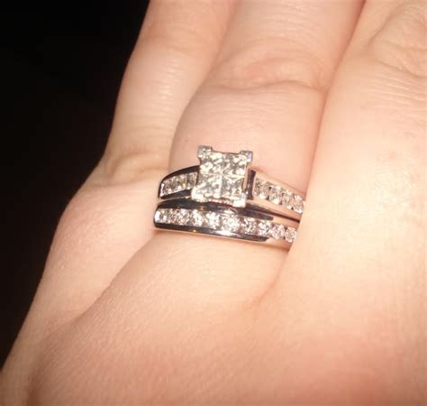 engagement rings costco womens wedding rings a guide the beautiful company