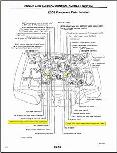 35016 Hvac Blower Wiring Diagram