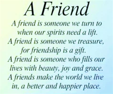 ideas  friendship poems  pinterest