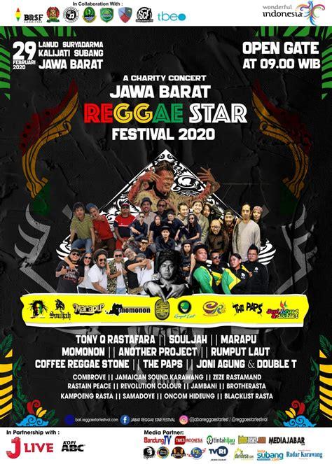 Топ 100 песен по просмотрам 2020 2021 весь мир лучшие зарубежные клипы и песни. Isu Lingkungan Di Kemas Dalam Festival Musik Reggae 2020 - Laman 5 dari 5 - Prabu News