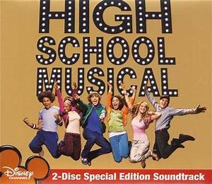 High School Musical Cast Stick To The Status Quo Mp3