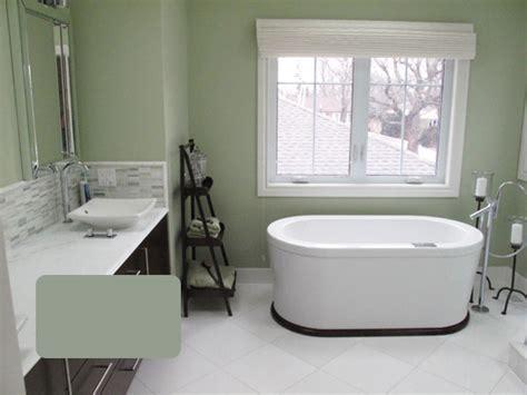 s 243 fotos just pictures banheiras bathtub