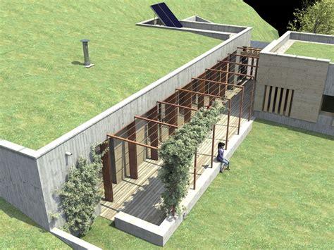 Projet Construction Maison Ici