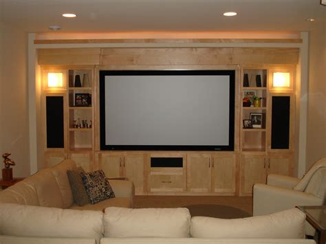 white entertainment center wall unit custom entertainment centers lecy brothers homes