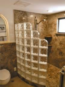 shower ideas for small bathroom doorless shower designs teach you how to go with the flow