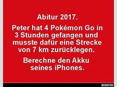 Abitur 2017 Lustige Bilder, Sprüche, Witze, echt lustig