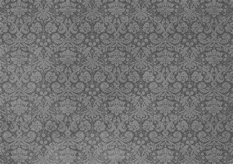 pin  charlaude  backgrounds grey sfondi grigio