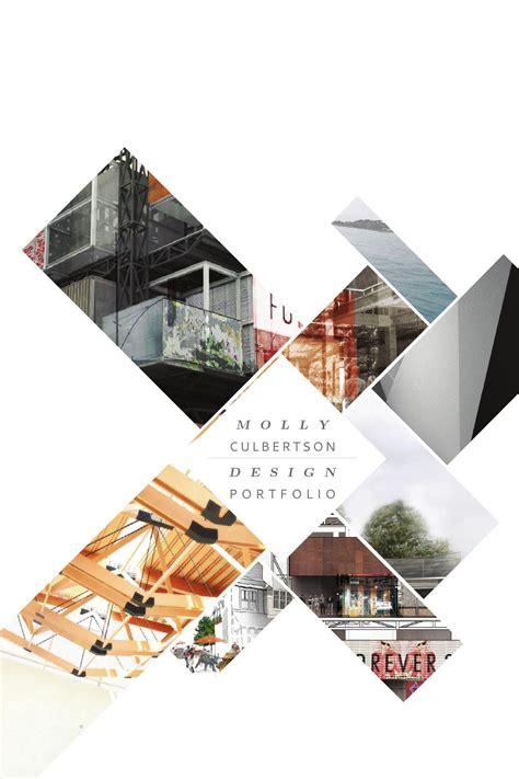 13246 portfolio design cover molly culbertson design portfolio by molly culbertson