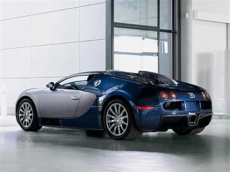 Hire Bugatti Veyron 16.4 Uk