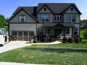 modern home interior design home exterior paint design