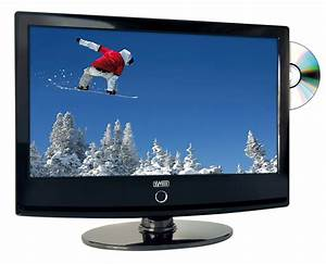 Download Free Software Advent Ld2010a Tv Manual