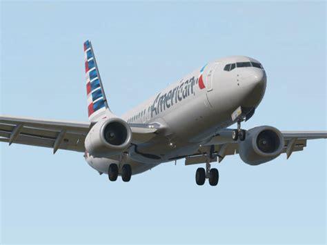 boeing 737 800 x plane