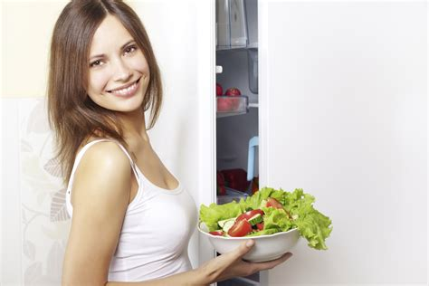 5 Preventive Health Steps Women Should Take In Their 40s 50s