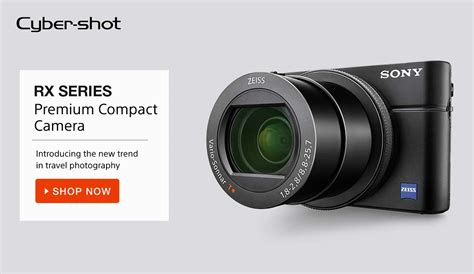 Sony Cameras Buy Sony Cameras Online At Low Prices In