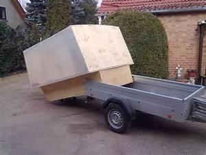 Wohnmobil Innenausbau Platten : feedback erw nscht konzeptidee wohn und transport h nger auto pinterest wohnwagen ~ Orissabook.com Haus und Dekorationen