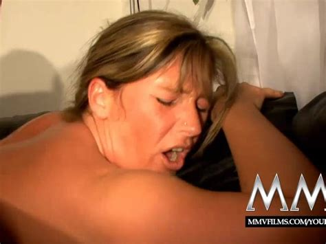 mmv films pierced german mature wife gets fucked free porn videos youporn