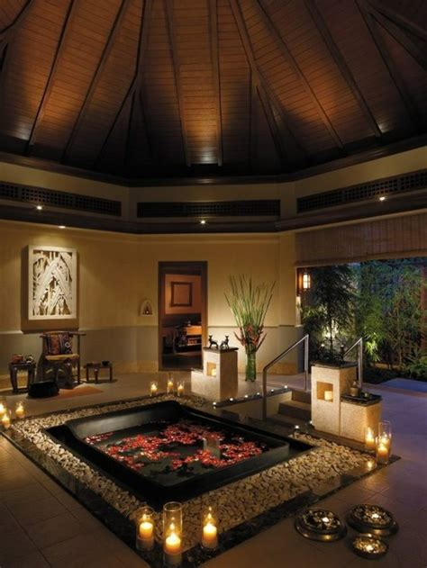 hotel chambre avec privatif alsace davaus hotel luxe avec chambre alsace avec