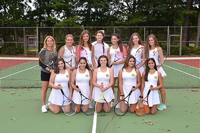 st anthonys high school girls varsity tennis fall schedule