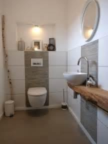 badezimmer holzwand bilder die besten 25 bad fliesen ideen auf fliesen badezimmer wandfliesen bad und fliesen