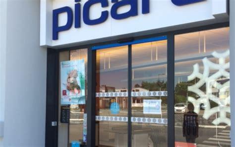 picard siege social picard surgelés smh artibo