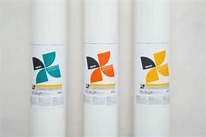 Blog peindre du papier peint intisse la marche a suivre for Peindre du papier peint