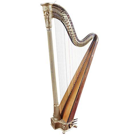 home interiors photos sebastian erard concert harp dated 1811 at 1stdibs