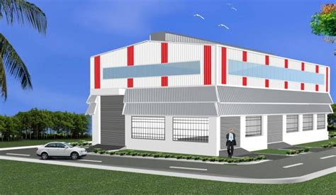 industrial shed for rent industrial sheds for rent in chakan industrial shed 20000
