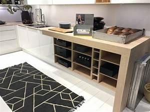 open shelving kitchen 2051