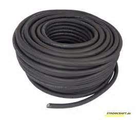 H07rn F 5g2 5 : drehstrom starkstrom kabel verl ngerungen verl ngerungsleitungen ~ Watch28wear.com Haus und Dekorationen