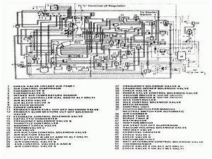 32 2003 Honda Accord Belt Diagram