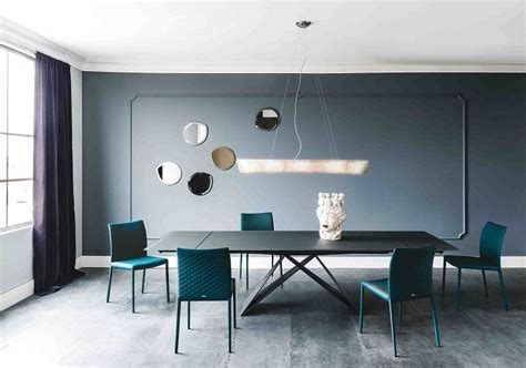 Moderne Interni by Moderne Interni Idee E Soluzioni Progettazione Casa
