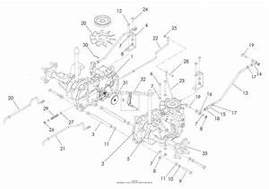 Nissan 3 8 Engine Diagram