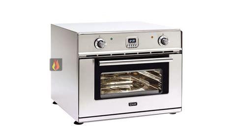 four a poser four 224 pizza 400 176 c multifonctions 224 poser inox ilve ec ilv500 mon espace cuisson