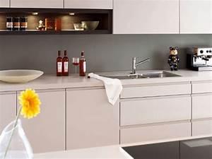 Roller Küche Planen : k che selber planen ~ Michelbontemps.com Haus und Dekorationen
