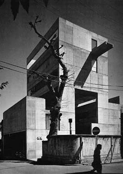 Makoto Suzuki by 469 Makoto Suzuki Yukio Futagawa