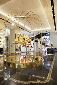Roberto Cavalli Home : 115 best roberto cavalli home interiors images on pinterest roberto cavalli home decor and ~ Sanjose-hotels-ca.com Haus und Dekorationen