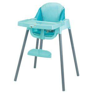 My Chair Evolutive 3 En 1 Safety 1st Mam'advisor