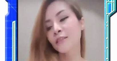 Bigo Cewek Thailand Indonesia Nakal