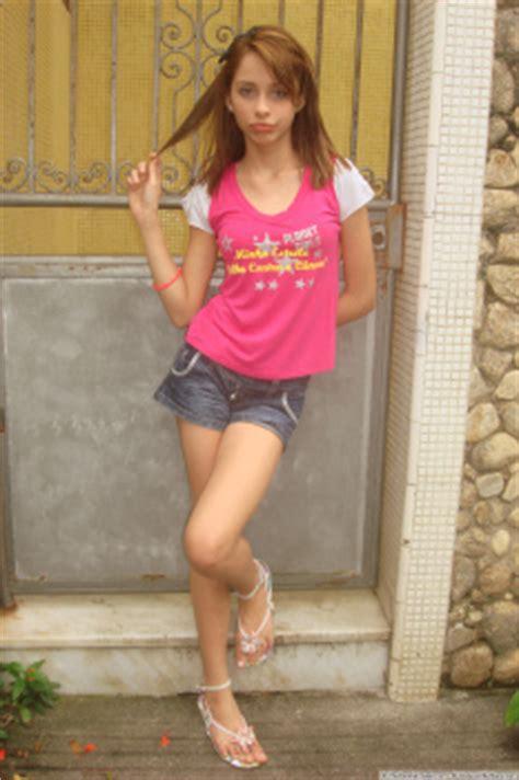 wals models skachay ka