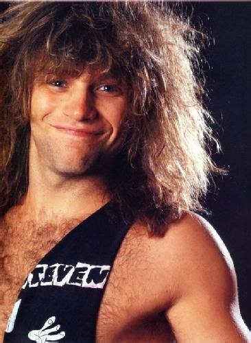 Jon Bon Jovi Jonbonjovirock