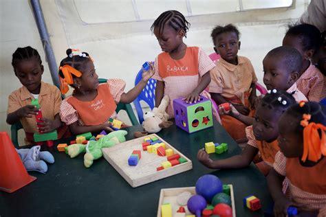le si鑒e de l unicef une révolution dans le domaine du développement de la enfance unicef connect