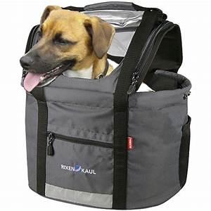 Hunde Größe Berechnen : doggy hunde lenkertasche von klickfix kaufen bei ~ Themetempest.com Abrechnung