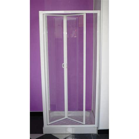 porta  vano doccia  movimento  soffietto cristallo