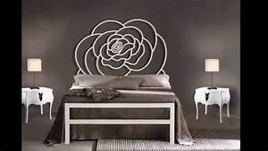 Beautiful Chambre A Coucher Maroc Deco Pictures Design Trends 2017 ...