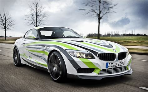 car bmw bmw sports cars pictures myautoshowroom